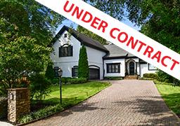 125 Bayvale Ct, Sandy Springs, GA 30328 - Home for Sale in Atlanta