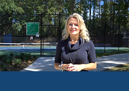 Homes for Sale in Chamblee, GA 30341