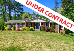 620 Mabry Rd, Sandy Springs, GA 30328 - Home for Sale in Atlanta, GA