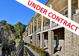 2427 Gatebury Circle, Chamblee, GA 30341 - Home for Sale in Atlanta, GA