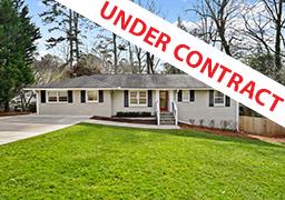 1376 Nalley Cir, Decatur, GA 30033 - Home for Sale in Atlanta, GA