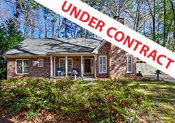 3803 Watkins Pl NE, Brookhaven, GA 30319 - Home for Sale in Atlanta