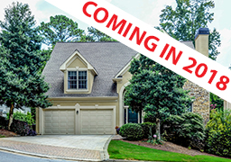 3758 Westbrooke Circle NE, Brookhaven, GA 30319 - Home for Sale in Atlanta