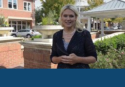 Smyrna, GA Homes for Sale and Informational Video