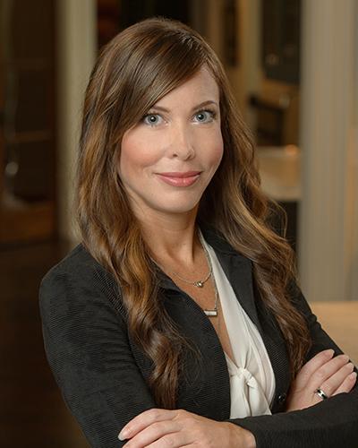 Stephanie Miller Homes For Sale In Atlanta Ga