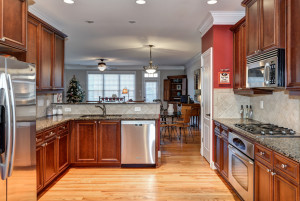 Townhome in Brookhaven For Sale