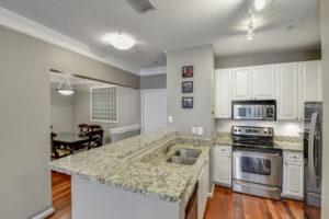 10 Perimeter Summit Blvd NE 2412, Brookhaven GA 30319 - Home for Sale