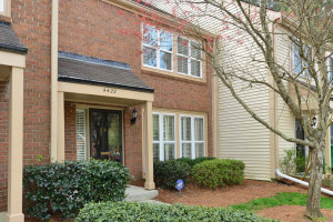 4422 Chowning Way, Atlanta, GA 30338