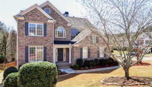 70 Vinings Lake Drive SW, Mableton, GA 30126 - Home for Sale