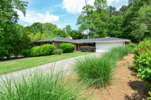 3101 Margavera Terrace, Chamblee, GA 30341 - Home for Sale