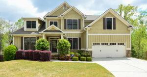 3683 Park Castle Ct, Suwanee GA 30024 - Home For Sale
