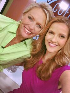 Collette Atlanta, GA Home Trend Show