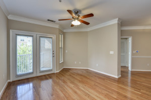 10 Perimeter Summit Blvd 4214, Brookhaven, GA 30319 - Condo in Brookhaven, GA for Sale