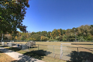 Homes for Sale in Chamblee, GA - Keswick Park Ball Fields
