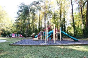 Homes for Sale in Chamblee, GA - Keswick Park Playground