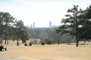 Homes for Sale in Chastain Park neighborhood of Buckhead Atlanta, GA