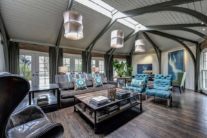 Home Remodeling - Renovation Reality Video Inspiration