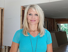 Renovation Reality Episode 17 - Drywall Stage Home Remodeling in Atlanta, GA
