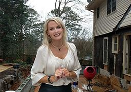 Renovation Reality Video Series - Episode 6 Home Remodeling in Atlanta, GA 30319