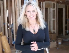 Renovation Reality Video Series - Episode 12 Home Remodeling in Atlanta, GA
