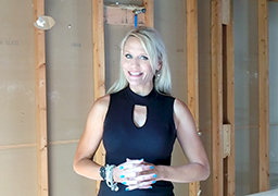 Renovation Reality Video Series - Episode 13 Home Remodeling in Atlanta, GA
