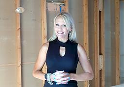 Renovation Reality Video Series - Episode 13 Home Remodeling in Atlanta, GA