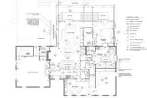 Home Remodeling - Renovation Reality Video Plans