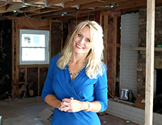 Renovation Reality Video Series - Episode 10 Home Remodeling in Atlanta, GA 30319