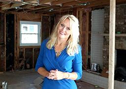 Renovation Reality Video Series - Episode 10 Home Remodeling in Atlanta, GA 30319