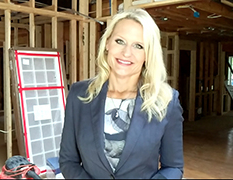 Renovation Reality Episode 15 - Design Styles Home Remodeling in Atlanta, GA