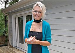 Renovation Reality Episode 19 - Home Remodeling in Atlanta GA