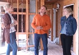 Renovation Reality Video Series - Episode 4 Home Remodeling in Atlanta, GA 30319