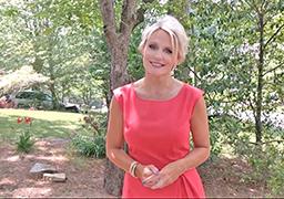 Renovation Reality Video Series Episode 14 Home Remodeling in Atlanta, GA