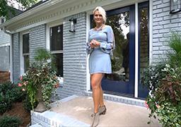 Renovation Reality Episode 22 - Home Remodeling in Atlanta, GA