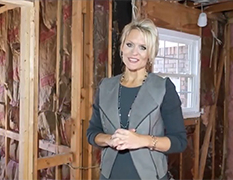 Renovation Reality Video Series - Episode 7 Home Remodeling in Atlanta, GA 30319