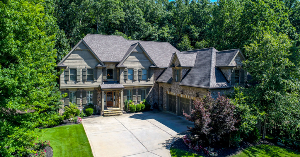 Luxury 6BR/4.5BA Estate Home For Sale