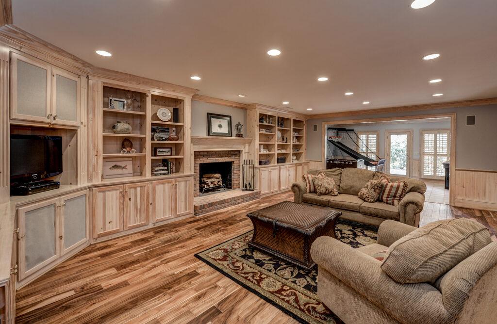 Sandy Springs Real Estate Listing For Sale - Dream Den