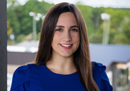 Allie Greenstein Real Estate Agent in Atlanta GA