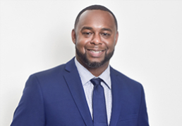 Bobby Turner - Realtor in Atlanta, GA