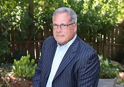 David R Goldberg - Collette McDonald and Associates in Atlanta GA 30319