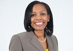 Dawn Robertson - Realtor in Atlanta Metro East, GA