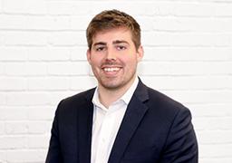 Gavin Westfall - Collette McDonald and Associates in Atlanta GA 30319