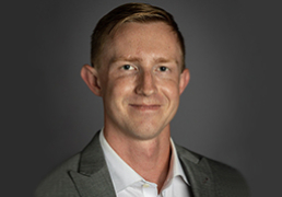 Michael Netteberg - Real Estate Agent in Florida