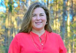 Susan Haddon - Realtor in North Metro Atlanta, GA