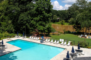 Homes for Sale in Sandy Springs, GA - Collette McDonald and Associates