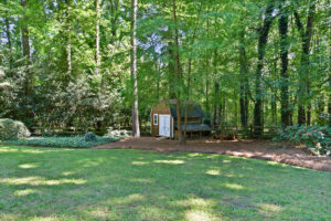 Collette McDonald Chamblee Homes for Sale