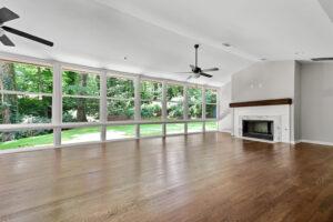 Collette McDonald Brookhaven Homes for Sale
