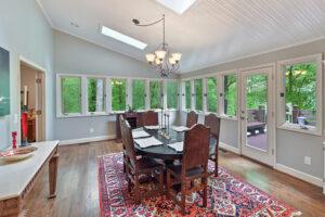 Collette McDonald Marietta Homes for Sale
