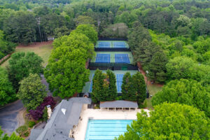 Collette McDonald Marietta Homes for Sale