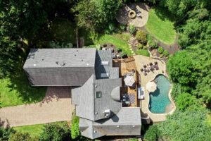 Collette McDonald Sandy Springs Homes for Sale